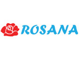 Rosana Backdrop Decorations
