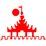 Mandalay Gold Shops/Goldsmiths