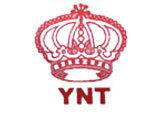Yadanar Tun Gold Shops/Goldsmiths