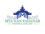 Mya Nan Yadanar(Gold Shops/Goldsmiths)