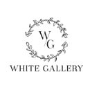 White Gallery Photographers