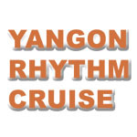 Yangon Rhythm Cruise Restaurants