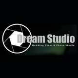 Dream Studio Photo & Studio Labs
