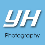 YH-Photography Video Recording Services