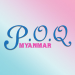 P.O.Q Myanmar Gems & Jewellery Gems and Jewelleries