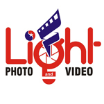 Light Photo Studio Photo & Studio Labs