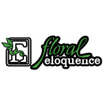 Floral Eloquence Flowers and Florist