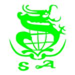SEINN AUNG GEMS CO.,LTD Jade