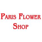 Paris Florist Flowers and Florist