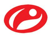 Orient Pearl Co., Ltd. Pearls