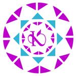 Khine Sabae Diamonds
