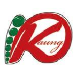 Kaung Jade