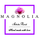 MAGNOLIA Flowers and Florist