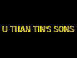 U Than Tin & Sons(Gold Shops/Goldsmiths)