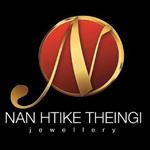 Nan Htike Theingi Platinum
