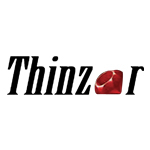 Thinzar Gems and Jewelleries