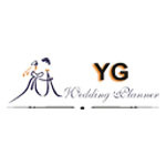 YG Wedding Planner Photographers