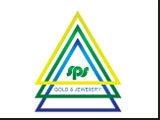 Shwe Pyae Sone Gold Shops/Goldsmiths