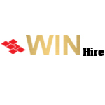 Win Hire(Wedding Planners)