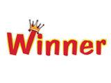 Winner(Beauty Parlours)