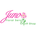 JUNO Flowers and Florist