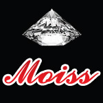 Moiss Diamond Store Gold Shops/Goldsmiths
