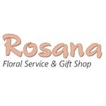 Rosana Flowers and Florist
