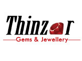 Thinzar Diamonds