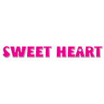 Sweet Heart Fashion Fashion Designer