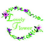Lovely Flower Flowers and Florist