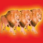 https://www.weddingguide.com.mm/digital-packages/files/75b124de-f3d3-4b5e-813a-c77c5756bef7/Logo/Three-Lions_Logo.jpg