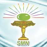 https://www.weddingguide.com.mm/digital-packages/files/7b2be9fc-2074-4747-bdf9-fefa5fdad026/Logo/Sein-Mya-Yadanar_Logo.jpg