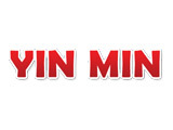 Yin Min Flowers and Florist