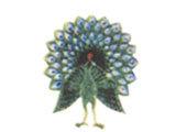 https://www.weddingguide.com.mm/digital-packages/files/7da2eb7f-06bf-4ca8-8ad3-e356f2d2f502/Logo/logo.jpg