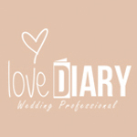 Love Diary Wedding Planners