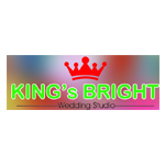 King's Bright Photo & Video Wedding Planners