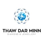 https://www.weddingguide.com.mm/digital-packages/files/83515a0f-7aba-4225-bb70-3cb6948f251c/Logo/Logo.jpg