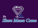 Shwe Mann Gems & Jewellery Diamonds