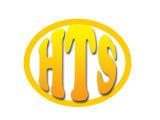 Hein Thitsar Gold Shops/Goldsmiths