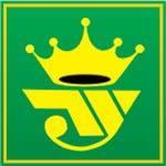 https://www.weddingguide.com.mm/digital-packages/files/85fe09fd-068e-4bb9-9282-d4c7e82ae963/Logo/Thiri-Shwe-Sin_Logo.jpg