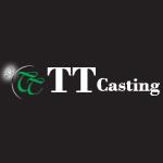 TT Casting Diamonds