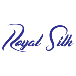 Royal Silk Flowers and Florist