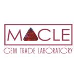 MACLE Gems Testing