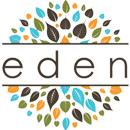 Eden Gems and Jewelleries