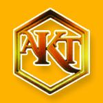 Aung Ko Thu Gold Shops/Goldsmiths