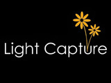 Light Capture Photo & Studio Labs
