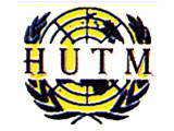 H.U Than Maung (MDY) Gold Shops/Goldsmiths