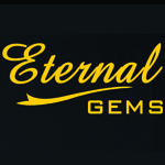 Eternal Gems Jewellery Shops