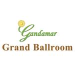 GANDAMAR GRAND BALLROOM Halls for Hire