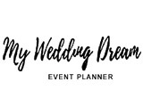 My Wedding Dream Event Planner Wedding Planners